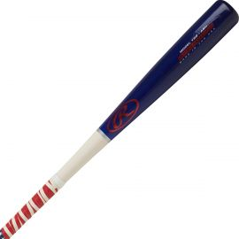 Rawlings Player Preferred Y62 Youth Ash Wood Baseball Bat