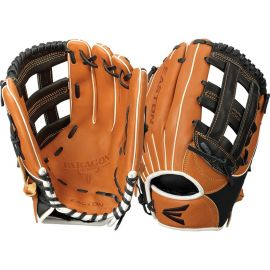 "Easton Paragon Series 12"" Youth Baseball Glove"