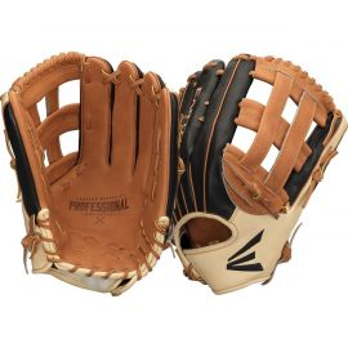 "Easton Pro Hybrid Collection F73 12.75"" Baseball Glove"