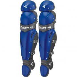 """Easton Prowess 14"""" Fastpitch Leg Guards"""