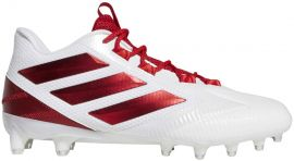 Adidas Men's Freak Carbon Low Molded Football Cleats