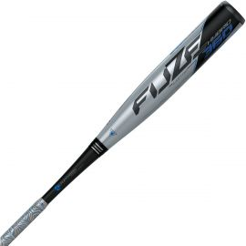 Easton 2020 Fuze Hybrid -3 BBCOR Baseball Bat