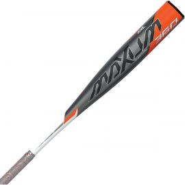 Easton 2020 Maxum 360 -3 BBCOR Baseball Bat
