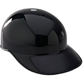 Rawlings Traditional Style Pro Catcher's Helmet