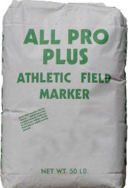 TRIGON FIELD MARKING DUST (50 LB BAG)