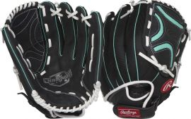"Rawlings Champion Lite Series 12.5"" Fastpitch Glove"