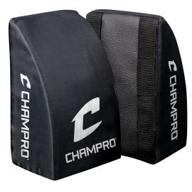 Champro Adult Catchers Knee Support