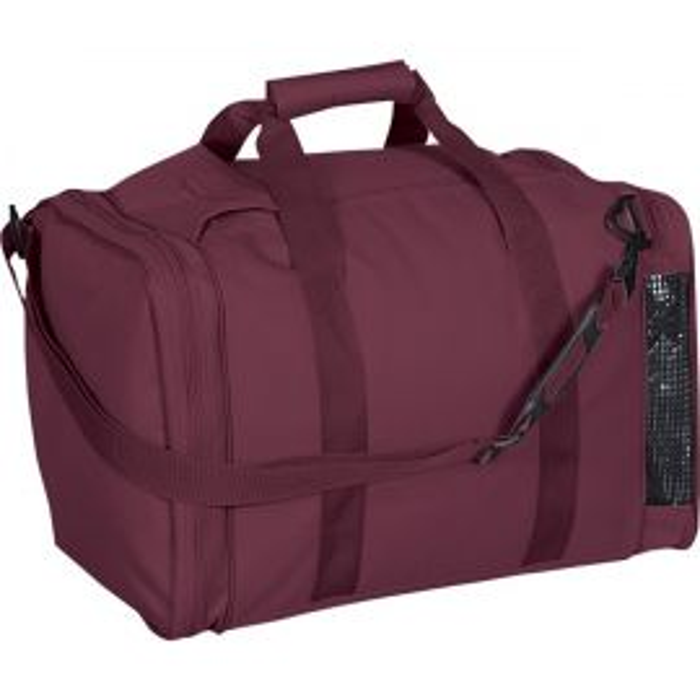 Champro 12X12X20 Pers Equip Bag