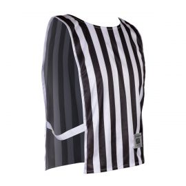 Champro Referee Pinnie