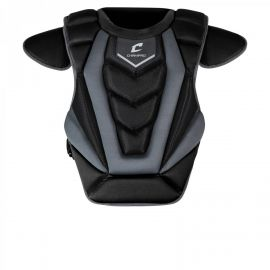 """Optimus Pro Chest Protector 15.5"""" Length"""