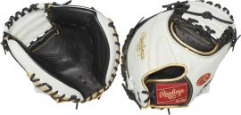 "Rawlings Encore Series 32"" Baseball Catcher's Mitt"