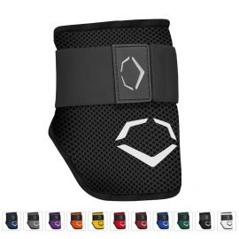 SRZ1EG EvoShield SRZ-1 Batter's Elbow Guard