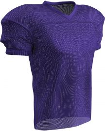 Champro Youth Fire Football Jersey