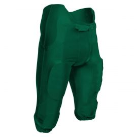 Champro Youth Bootleg-2 Integrated Football Pant