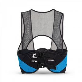 Champro Adult Air Tech 3  Rib Vest