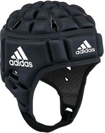 Adidas Soft Shell Football Helmet