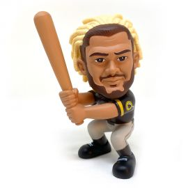 Big Shot Baller MLB Action Figure
