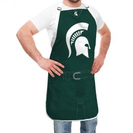Party Animal COLLEGIATE Ncaa Jersey Apron