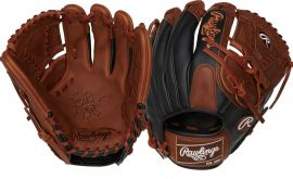 "Rawlings Heart Of The Hide ColorSync 4.0 Limited Edition PRO205 11.75"" Baseball Glove"