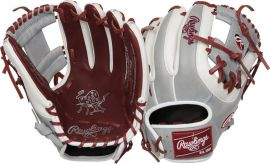 "Rawlings Heart Of The Hide PRO315-2SHW 11.75"" Baseball Glove"