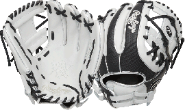 "Rawlings 2021 Heart of the Hide 11.75"" Fastpitch Glove"