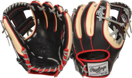 "Rawlings Heart Of The Hide R2G 11.5"" Baseball Glove"