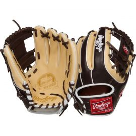 "Rawlings Pro Preferred PROS314-2OMC 11.5"" Baseball Glove"