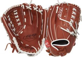 "Rawlings R9 Series 12.5"" Fastpitch Glove"