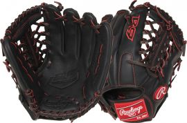 "Rawlings R9 Youth Pro Taper 11.5"" Baseball Glove"