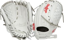 "Rawlings Liberty Advanced Series 12"" Fastpitch Glove"