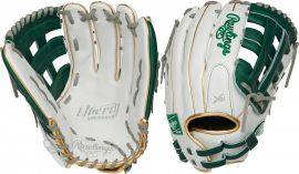 "Rawlings Liberty Advanced Color Series 13"" Fastpitch Glove"