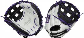 """Rawlings Liberty Advanced Color 33"""" Fastpitch Catcher's Mitt"""