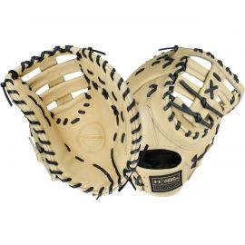 "Under Armour Flawless Series 13"" Baseball Firstbase Mitt"