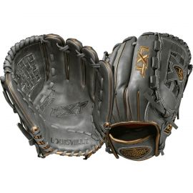 "Louisville Slugger LXT Series 12"" Fastpitch Glove"