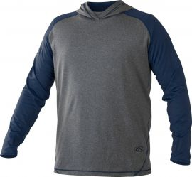 Rawlings Youth Hurler Lightweight Hoodie