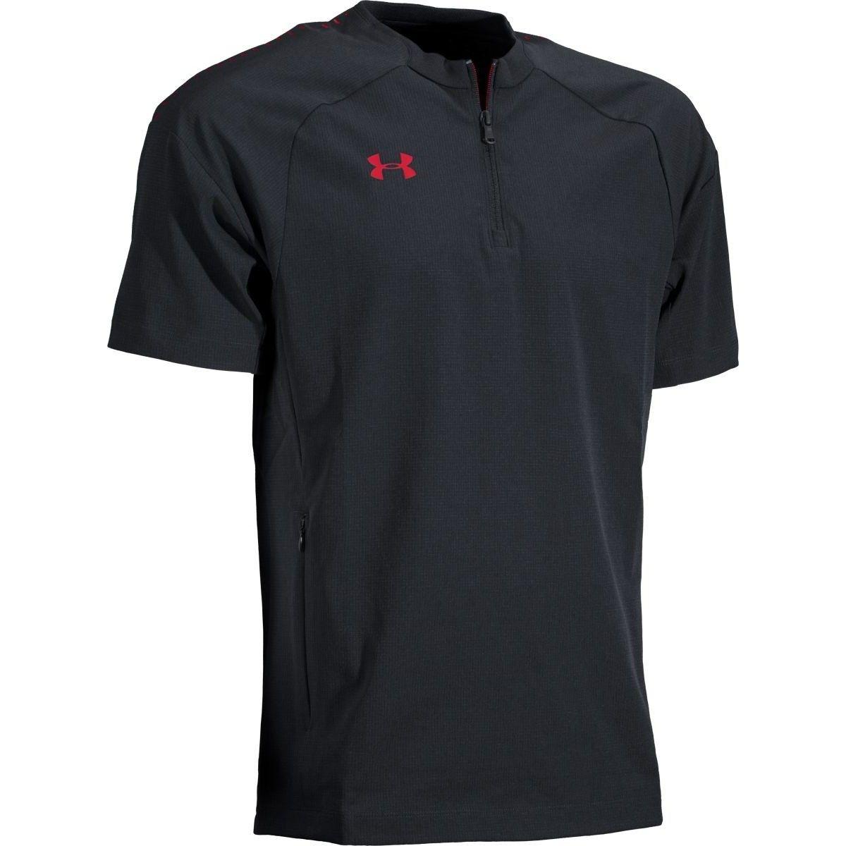 Under Armour NCAA Mens Storm-1 Hybrid Jacket