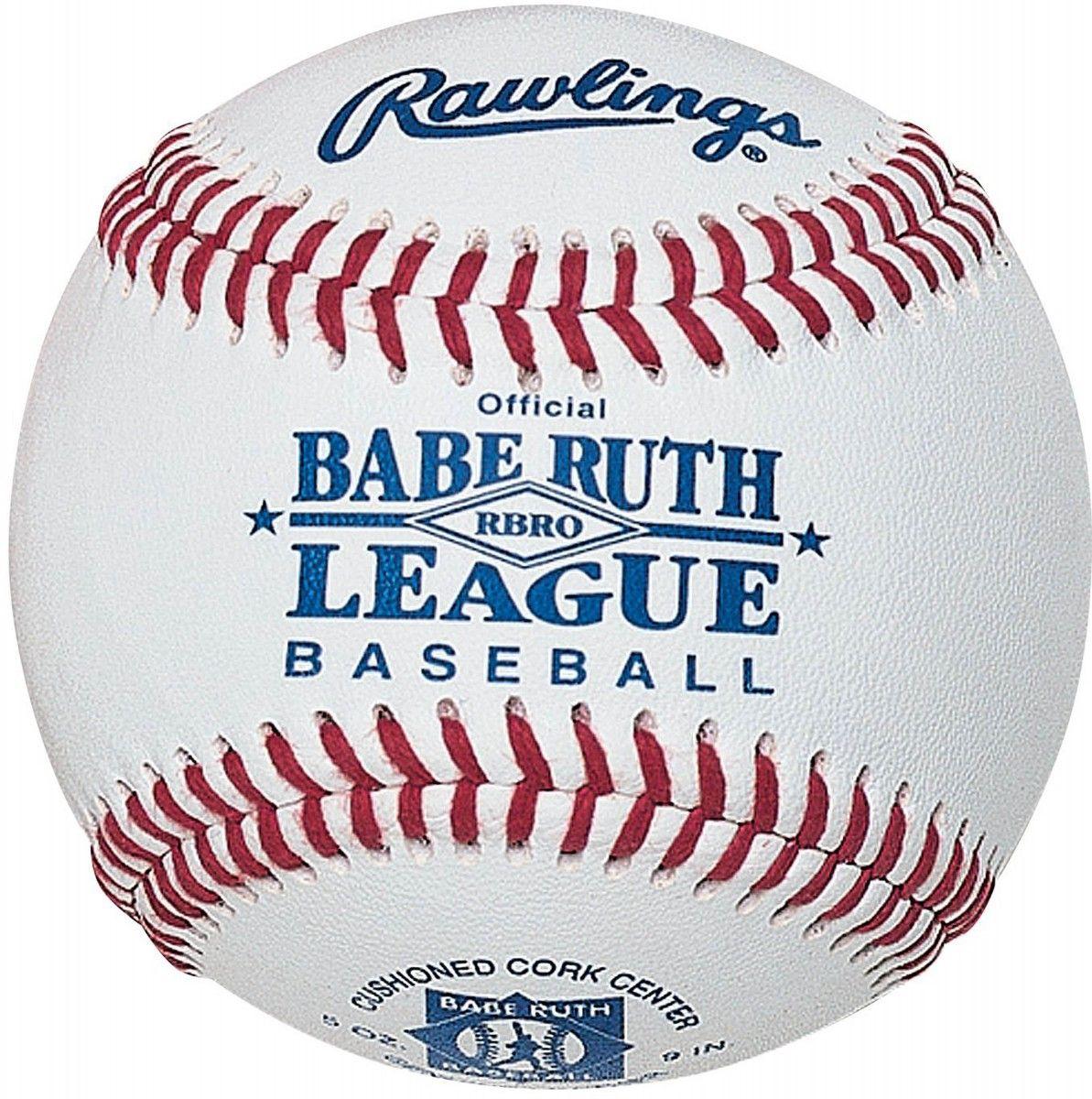 12 Pieces Full-grain Leather Cover Competition Grade Leather Dozen Baseballs