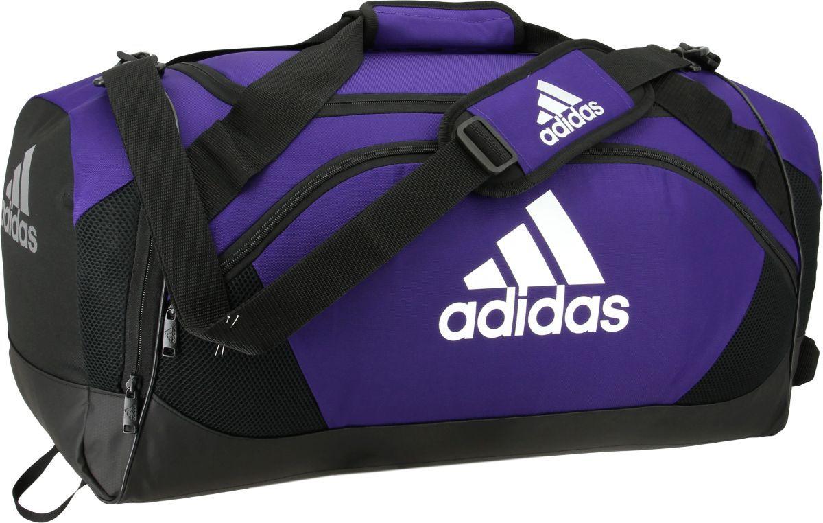 Adidas Team Issue II Duffel Bag