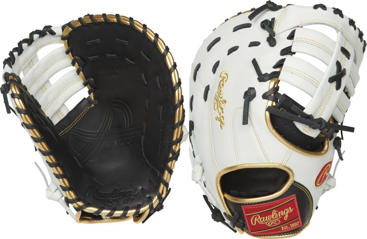 Rawlings Encore Series 12