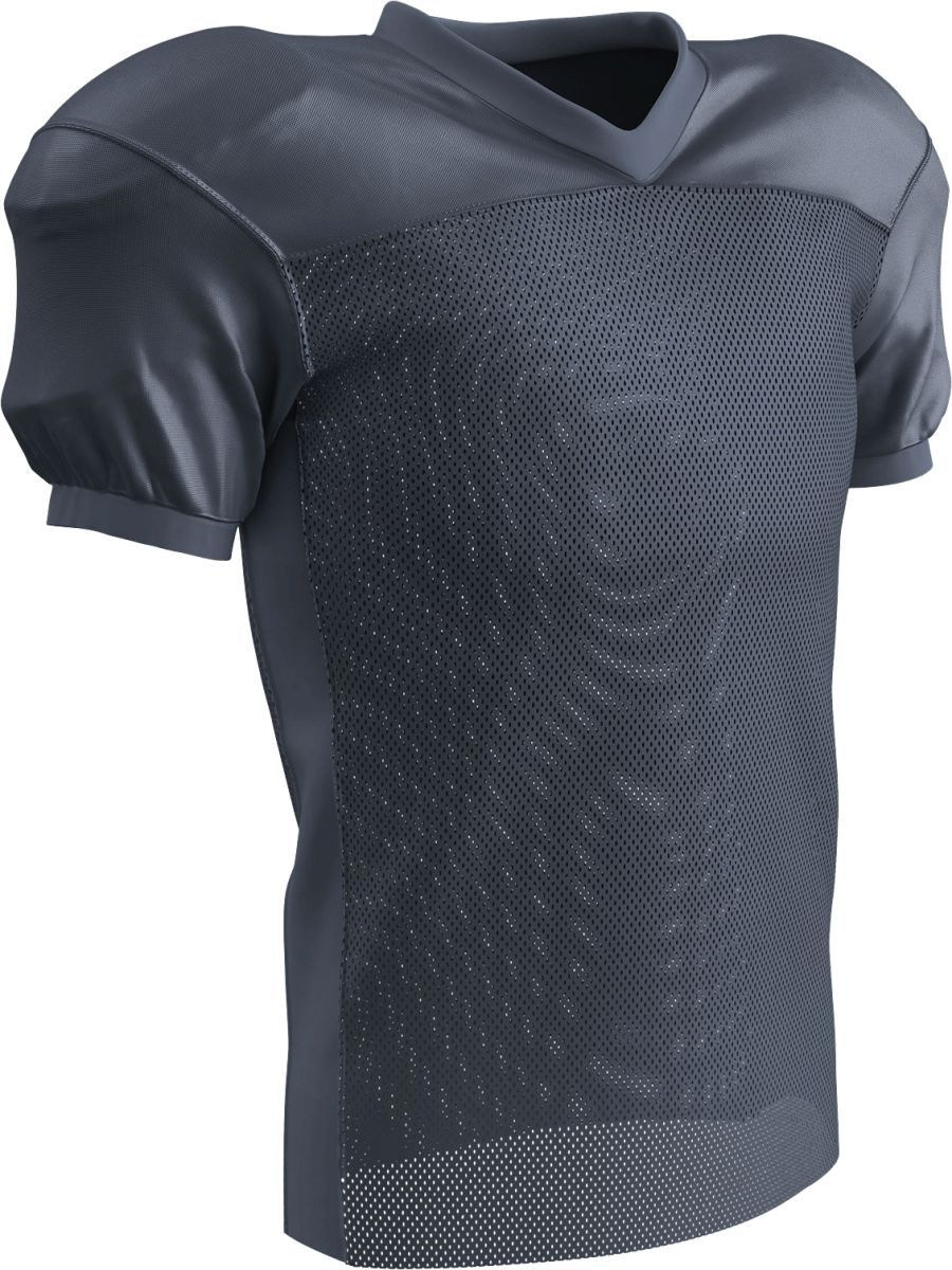 Football America Youth Game Jersey