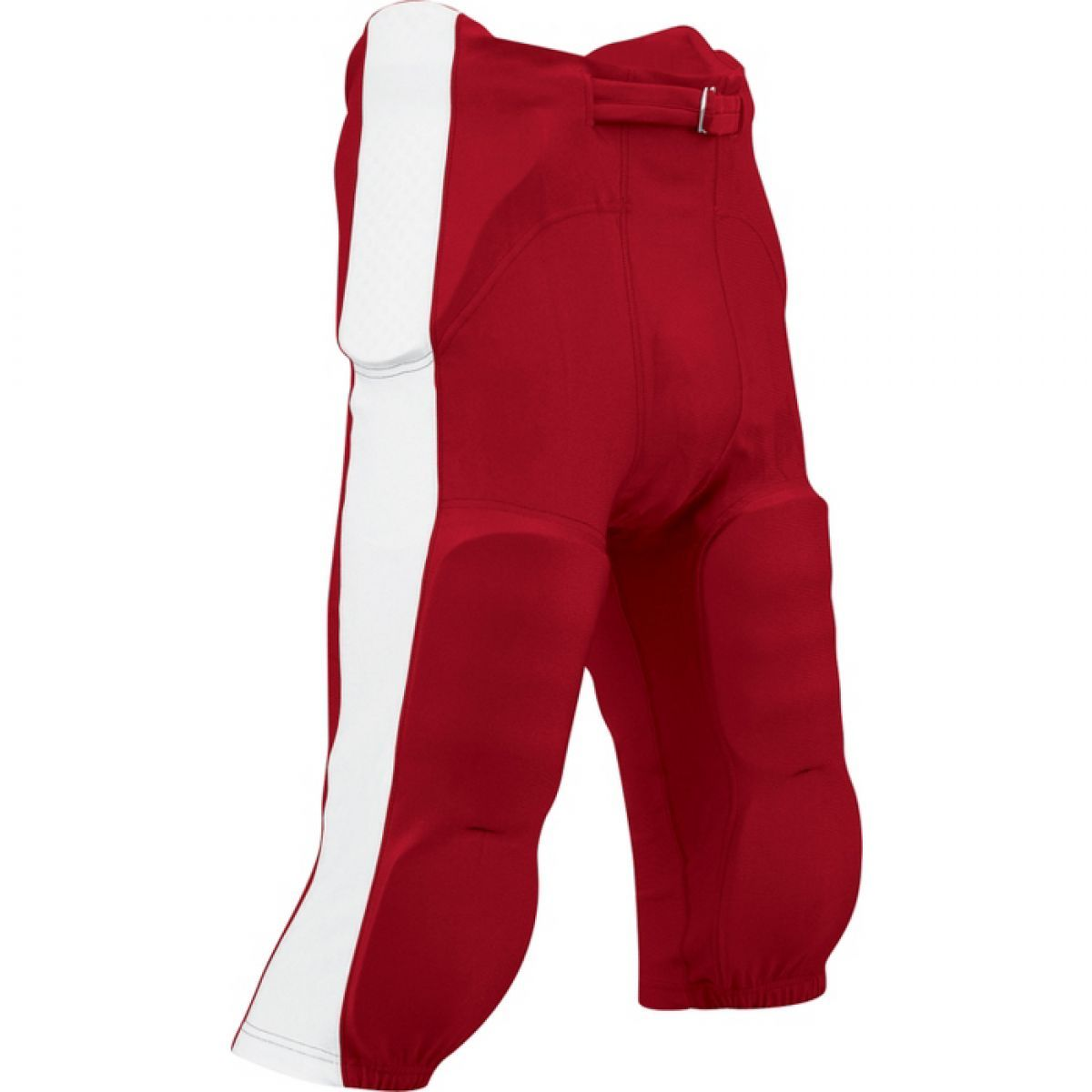 Champro Youth Shotgun Integrated Game Football Pant