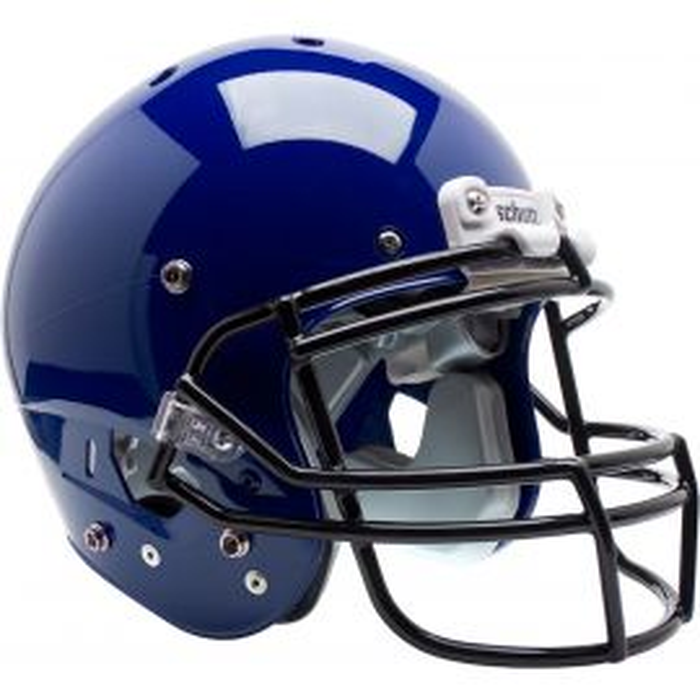 Schutt Adult AiR XP Pro VTD II Football Helmet-5 Star Rated