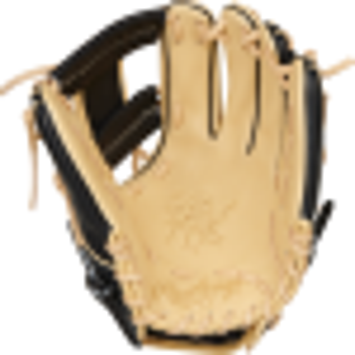 Rawlings HOH 2021 Color Sync 5 11.5 Baseball Glove