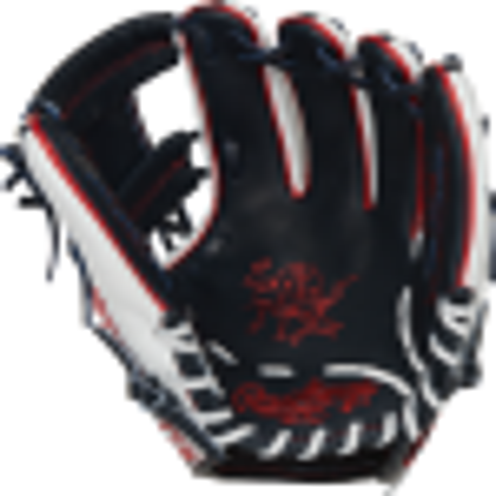 Rawlings 2021 Heart of the Hide Color Sync 5.0 11.5 Baseball Glove