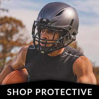 Football Protective