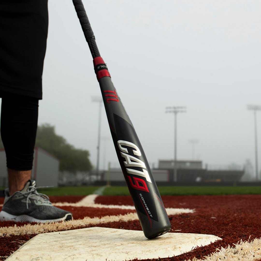 YEAR IN REVIEW:  The Top USSSA Baseball Bats of 2020