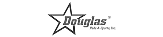 Douglas Equipment
