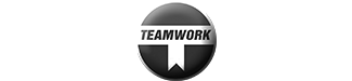 Teamworks Athletic