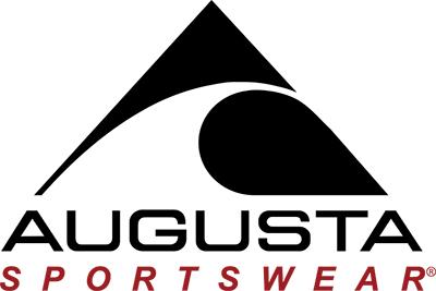 Augusta Sportswear Apparel