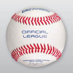Game, Practice Balls